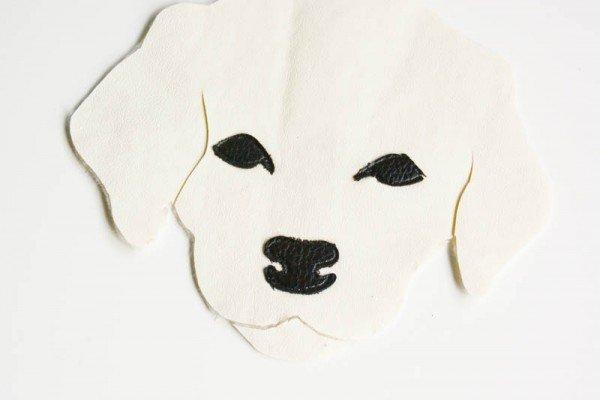 Puppy-Purse-Sewing-Tutorial-0785-300x200@2x