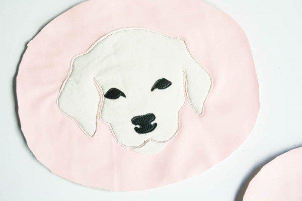 Puppy-Purse-Sewing-Tutorial-0787-300x200@2x