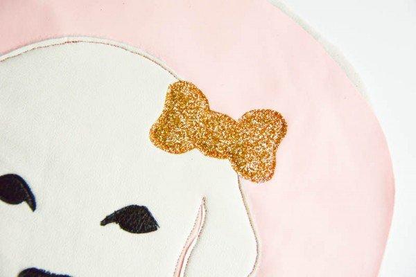 Puppy-Purse-Sewing-Tutorial-0791-300x200@2x