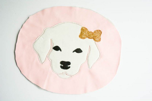 Puppy-Purse-Sewing-Tutorial-0792-300x200@2x