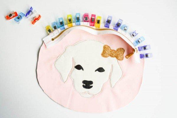 Puppy-Purse-Sewing-Tutorial-0794-300x200@2x