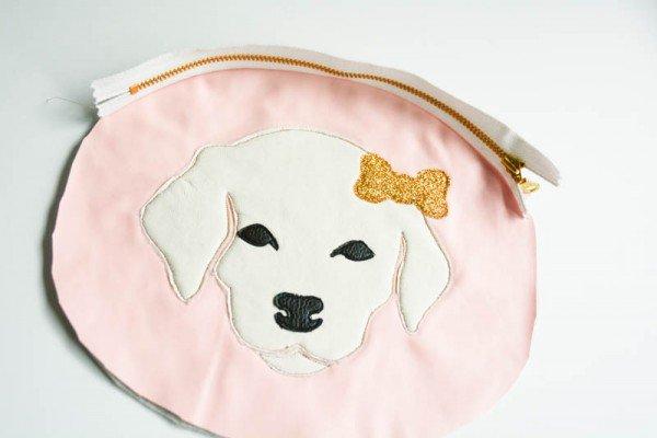 Puppy-Purse-Sewing-Tutorial-0798-300x200@2x