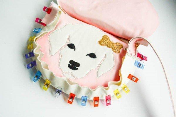 Puppy-Purse-Sewing-Tutorial-0839-300x200@2x