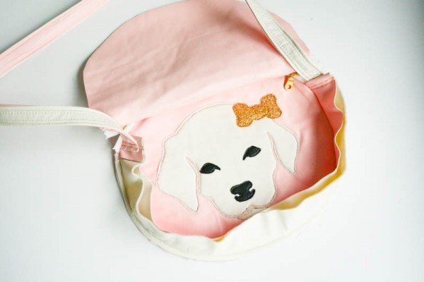 Puppy-Purse-Sewing-Tutorial-0851-300x200@2x