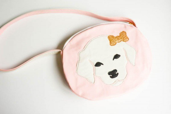 Puppy-Purse-Sewing-Tutorial-0875-300x200@2x