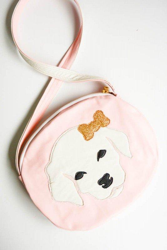 Puppy-Purse-Sewing-Tutorial-0880-534x800