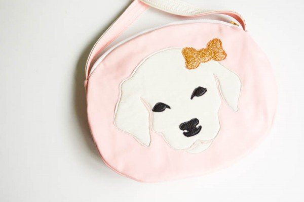 Puppy-Purse-Sewing-Tutorial-0881-300x200@2x