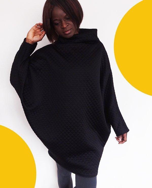 Big Black Dress_2