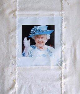 Photo-stamp-pinned