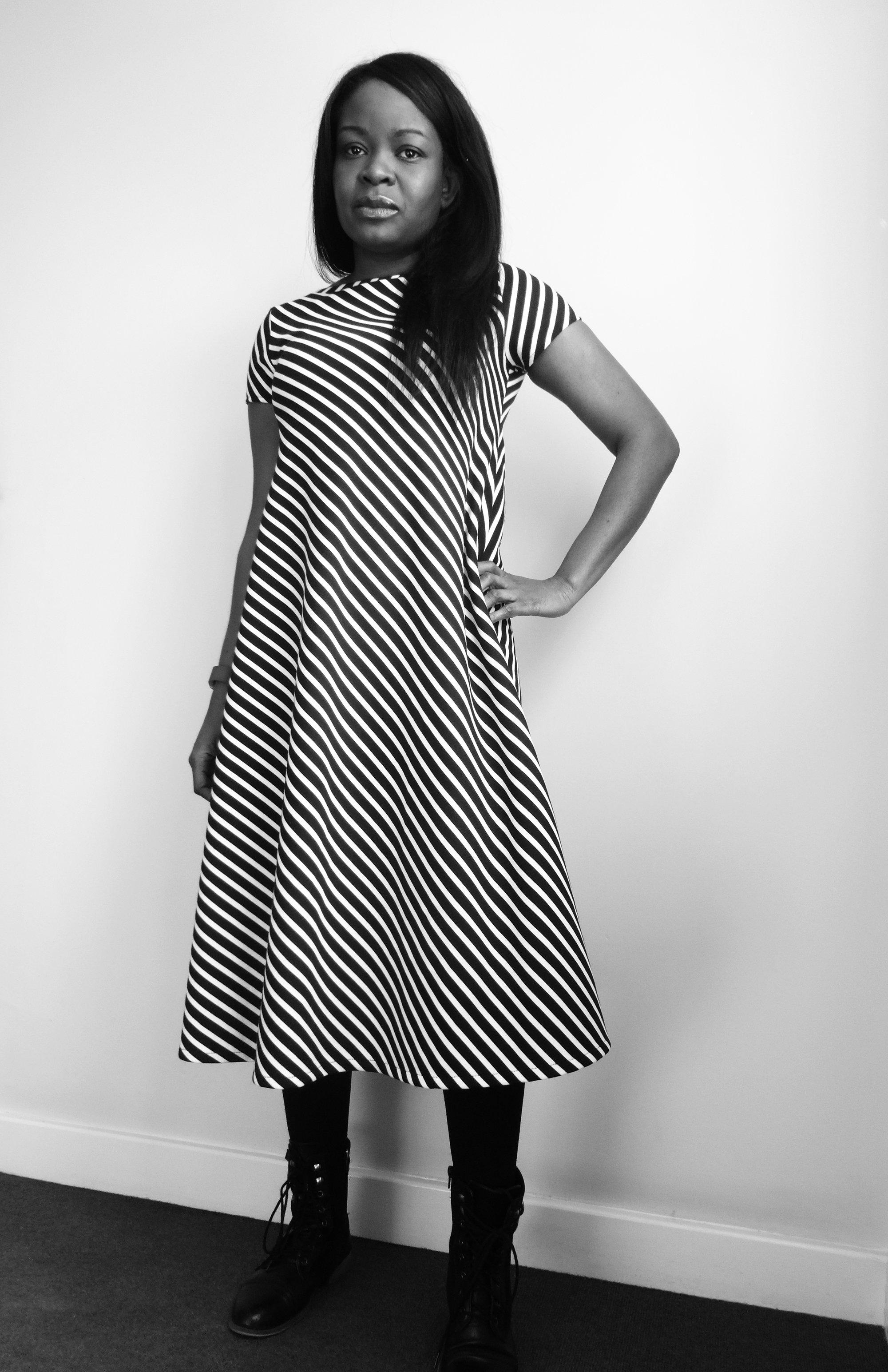 Groove_BO_stripes_6