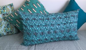 Multi Cushion
