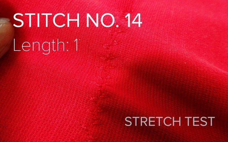 stretch2a