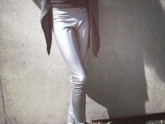 dressage leggings5