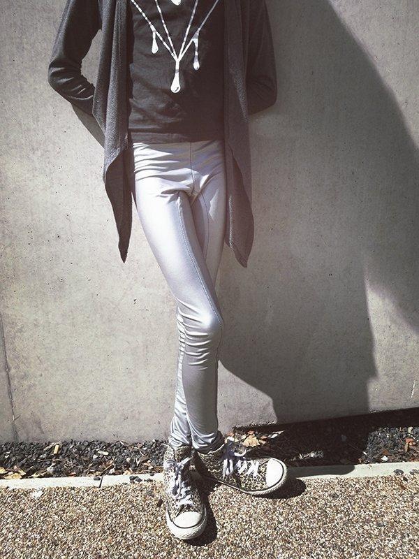 dressage leggings5