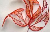 leaf trials