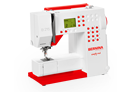 BERNINA 215 Simply Red