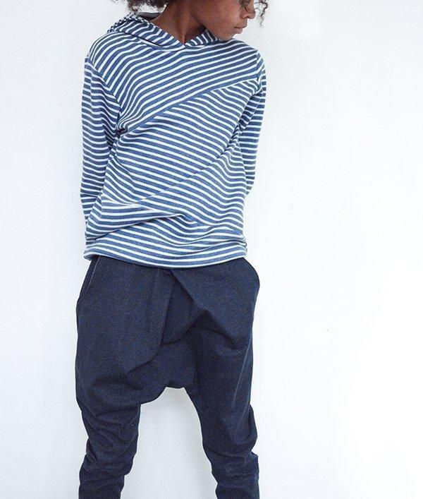 Stripes_4