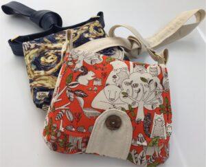 Market Bag Photo
