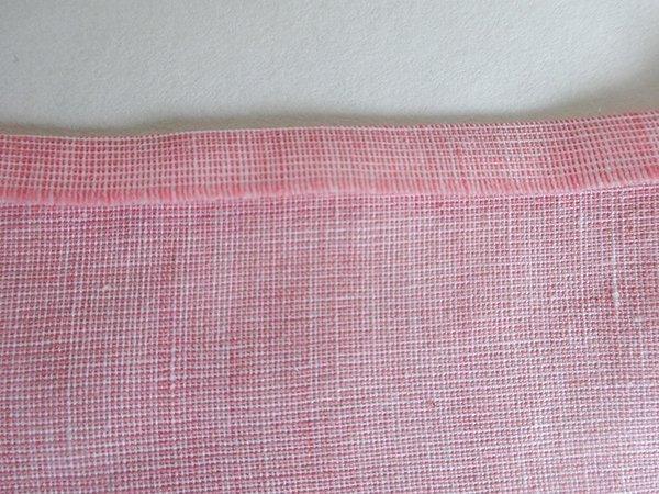 5mm fold