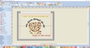 digitizing_class