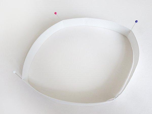 elastic loop