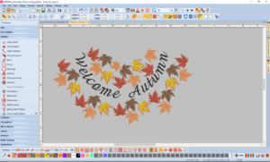 welcome_autumn