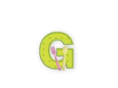 Banner-G