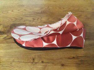 slippermaking-4