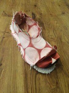 slippermaking5