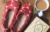 slippers-and-tea
