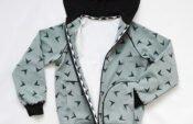 Vintage jacket_NeedleAndTed