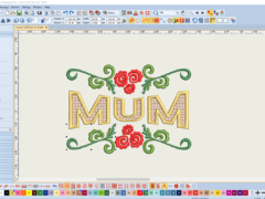 bernina_mothers_day_design