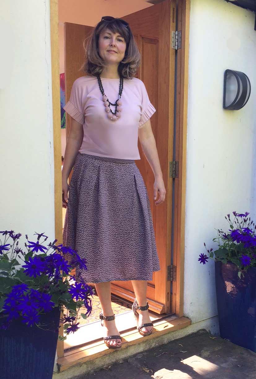 box-pleat-skirt1