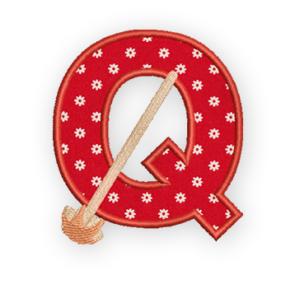 Cooking-ABC-Q