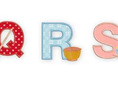 Cooking-Alphabet-QRS