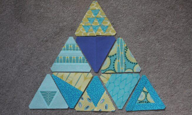 trianglequiltalong
