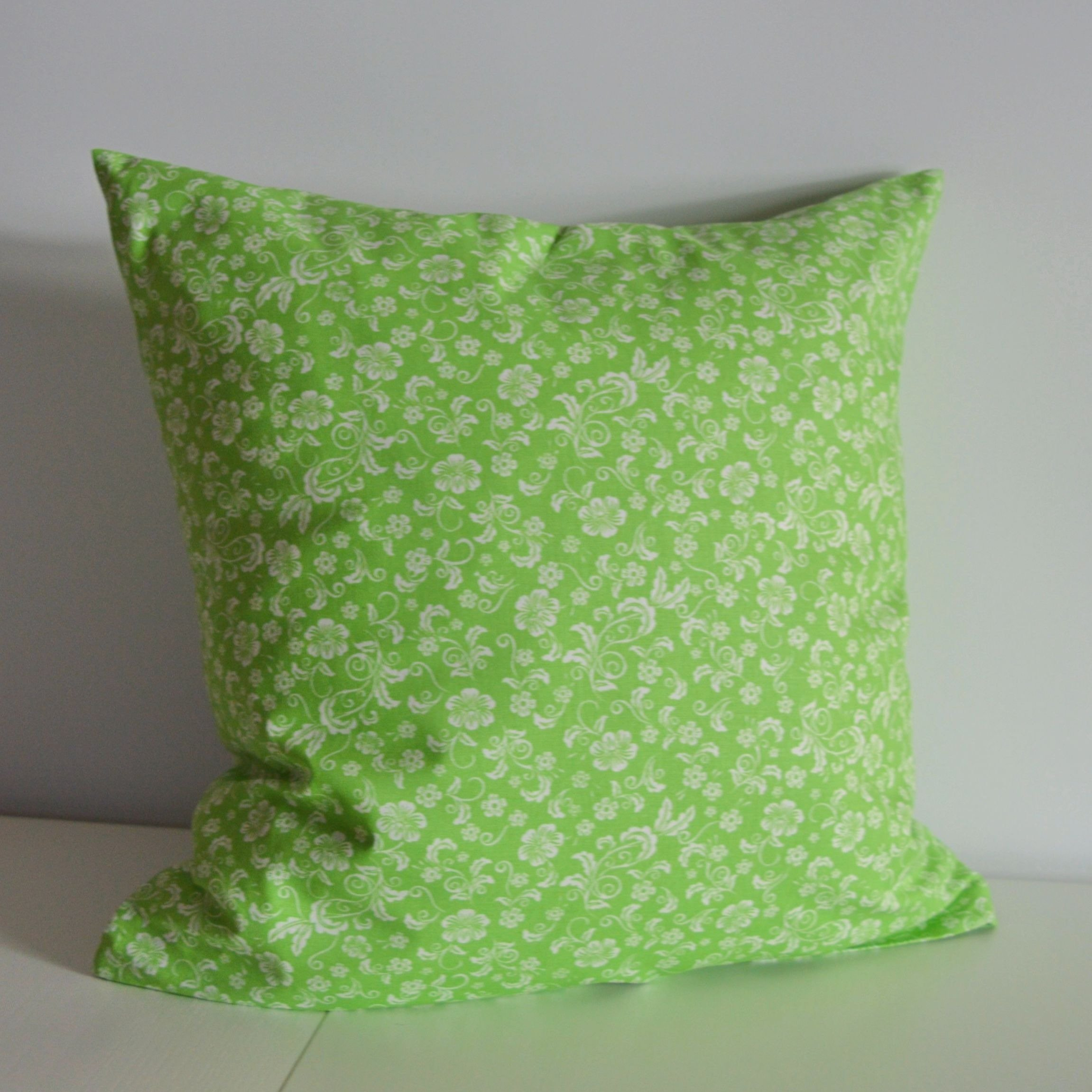 Sewing Pillowcase 3 Ways To Make Closure Beginner Sewing Tutorial