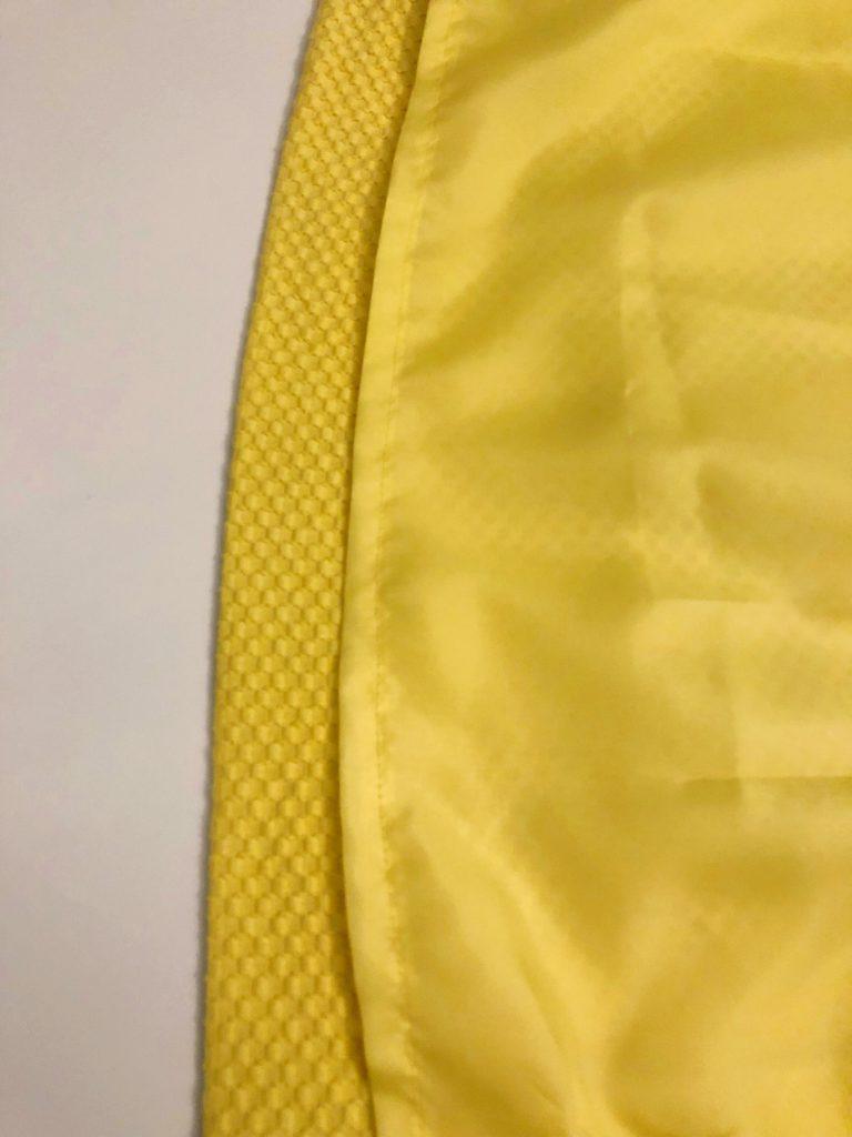 Arielle Skirt 11