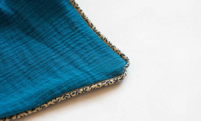 Sew Mariefleur Bernina Blanket Cording Foot