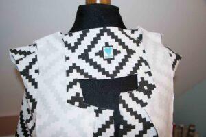 FultonSweaterblazer3