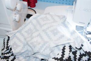 FultonSweaterblazer8