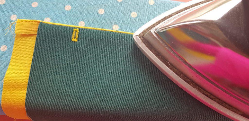 ironing-3