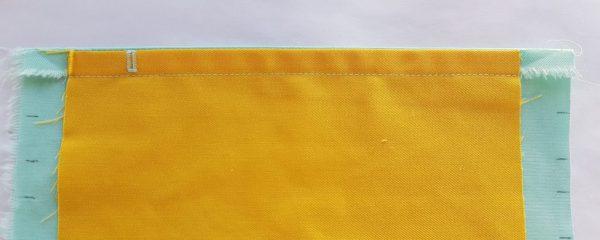 stitching-the-folds