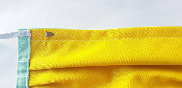 sewing-like-a-buttonhole