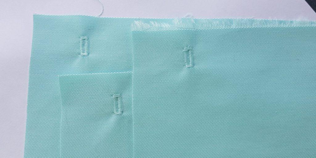 sew-like-a-buttonhole-1