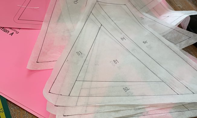 BF22E89C-6A2C-4F07-AF1E-4566CF9D2CDB