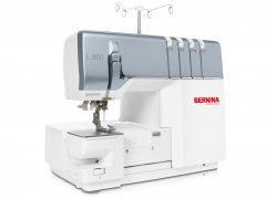 Image of BERNINA L 850.