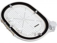 Image of Midi Embroidery Hoop.
