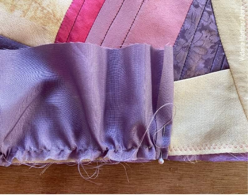 silk pillow tutorial 8