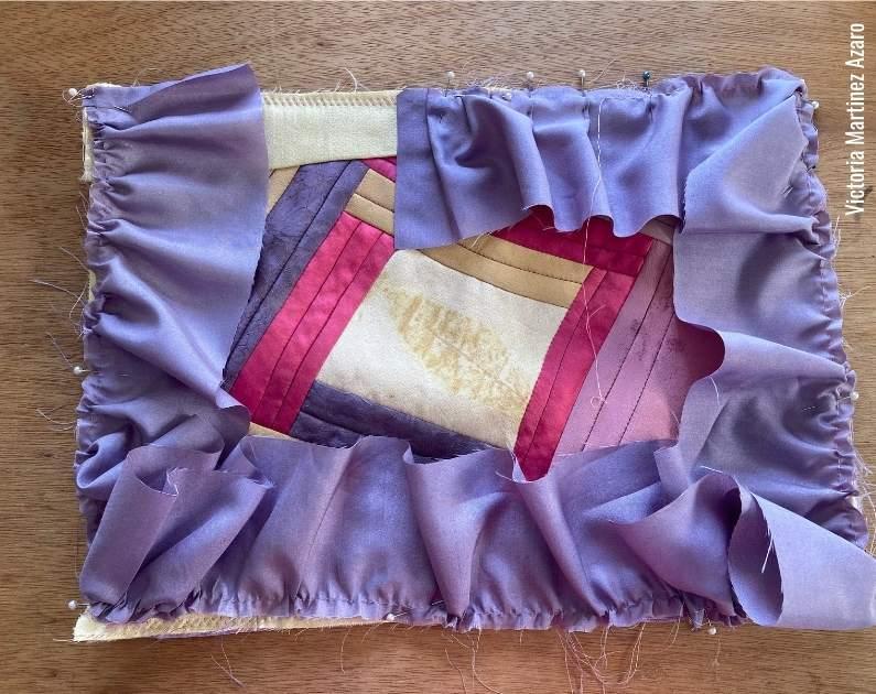 silk pillow tutorial 9